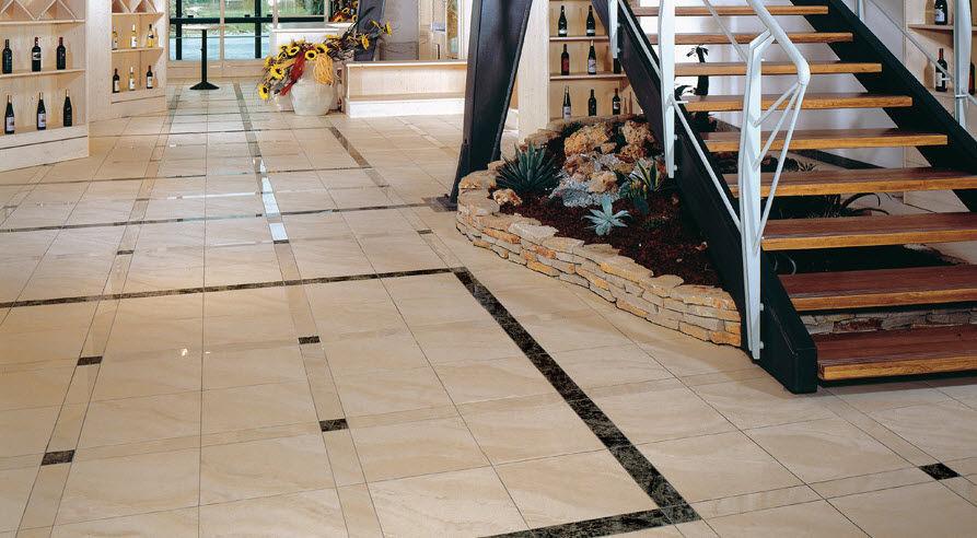 Suelo porcelanico imitacion marmol simple pavimentos y - Limpiar suelo porcelanico ...